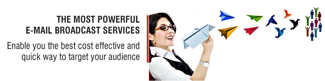 Best SMTP Server Provider Mumbai for Bulk Email Marketing | SMTP