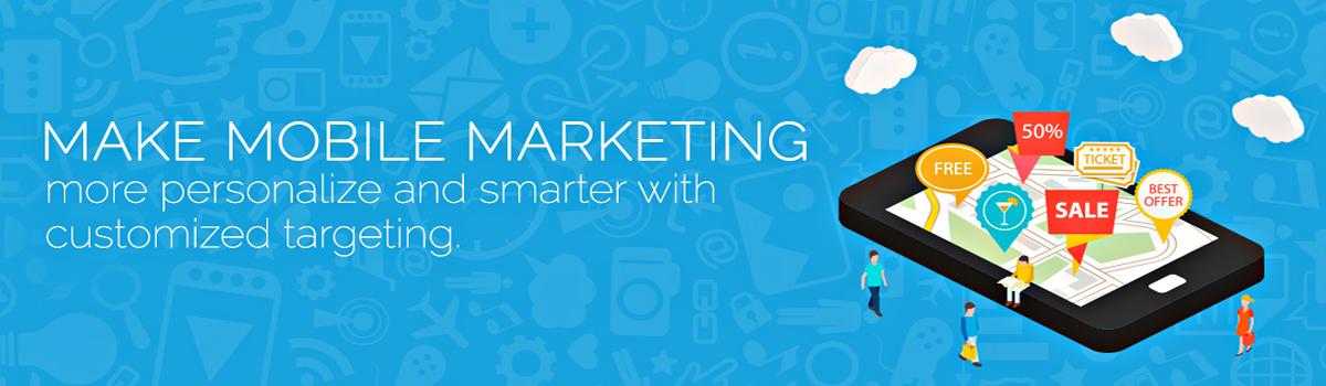 Best Bulk SMS Provider Mumbai Transactional Marketing OTP